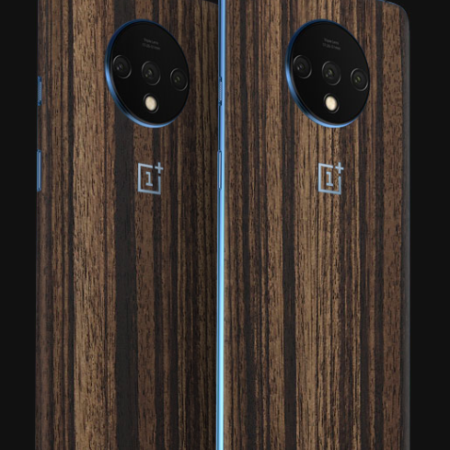 OnePlus 7T Skins
