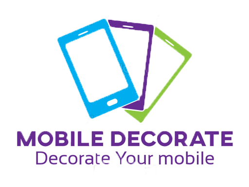mobileDecorate